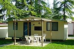 Camping mobilhomes